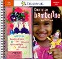 Crea le tue Bambole  - Libro