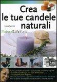 Crea le tue Candele Naturali