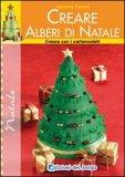 Creare Alberi di Natale — Libro