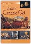 Creare Candele Gel