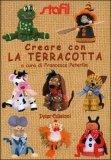 Creare con la Terracotta