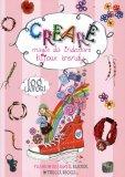 Creare Magie da Indossare, Bijoux Trendy  - Libro