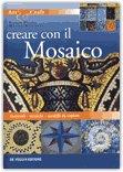 Creare con il Mosaico