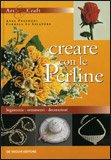 Creare con le Perline