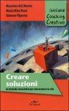 Creare Soluzioni — Libro