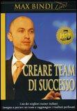 Creare Team di Successo  - DVD