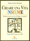 Creare una Vita Insieme  - Libro