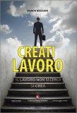 Creati Lavoro - Libro