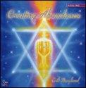 Creating Abundance  - CD