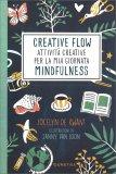 Creative Flow — Libro