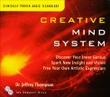 Creative Mind System - 2 CD