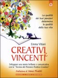Creativi e Vincenti