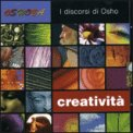 Creatività  — CD