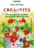 eBook - CREAtiVITA'