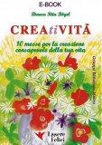 eBook - CREAtiVITA' - PDF