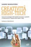 Creatività High-Tech