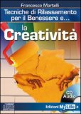 La Creatività - CD Audio