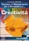 La Creatività - CD Audio