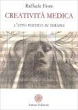 Creatività Medica — Libro