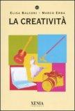 La Creatività — Libro