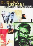 Creativo Sovversivo - Libro