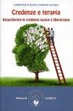 Credenze e Terapie  — Libro