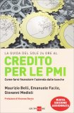 Credito per le PMI - Libro