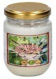 Crema Vegetale di Cocco Bio