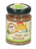 Crema di Frutta Fresca con Aloe - Mela Banana