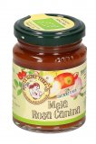 Crema di Frutta Fresca - Mela Rosa Canina