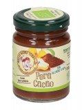 Crema di Frutta Fresca - Pera Cacao
