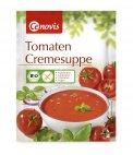 Crema di Pomodoro - Tomaten Cremsuppe