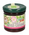 Crema di Rosa Canina