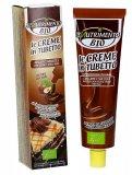 Crema in Tubetto - Latte e Nocciola