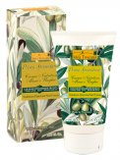 Crema Nutritiva Mani e Unghie - 150 ml