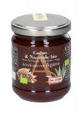 Crema Spalmabile Cacao & Nocciole Bio