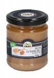Crema Vegetale Spalmabile di Mandorle di Toritto Bio