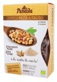 Cremosa - Pasta & Fagioli