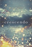 Crescendo - Libro