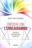Crescere con l'Enneagramma - Libro