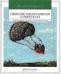 Crescere Emotivamente Competenti - Libro