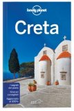 Creta — Guida Lonely Planet