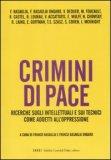 Crimini di Pace — Libro