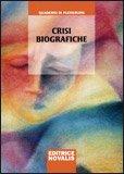 Crisi Biografiche