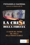 La Crisi della Fiducia — Libro