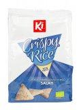 Crispy Rice - Triangoli di Riso