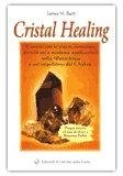 Cristal Healing — Libro