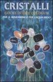 Cristalli - Gocce di Luce Colorata — Libro