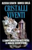 Cristalli Viventi — Libro