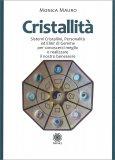 Cristallità — Libro